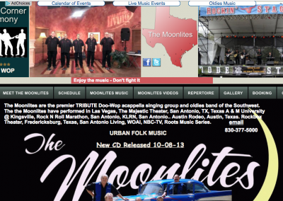 moonlites